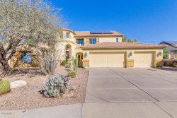 Photo of 3054 E Hale Street, Mesa, AZ 85213 (MLS # 6059350)