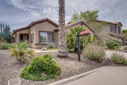 Photo of 1433 W Kesler Lane, Chandler, AZ 85224 (MLS # 6059365)