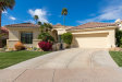 Photo of 11748 E Del Timbre Drive, Scottsdale, AZ 85259 (MLS # 6059367)
