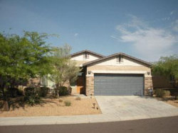 Photo of 27328 N 85th Drive, Peoria, AZ 85383 (MLS # 6059369)