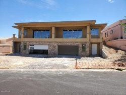 Photo of 16510 E Arroyo Vista Drive, Fountain Hills, AZ 85268 (MLS # 6059394)