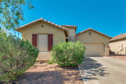 Photo of 7904 S 68th Drive, Laveen, AZ 85339 (MLS # 6059398)