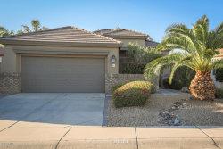 Photo of 2633 E Calle Del Norte Drive, Gilbert, AZ 85296 (MLS # 6059404)