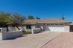 Photo of 230 W Saint Charles Avenue, Phoenix, AZ 85041 (MLS # 6059417)