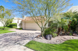 Photo of 1727 E Frier Drive, Phoenix, AZ 85020 (MLS # 6059419)