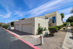 Photo of 2319 E Evans Drive, Phoenix, AZ 85022 (MLS # 6059422)