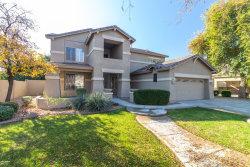 Photo of 313 W Macaw Drive, Chandler, AZ 85286 (MLS # 6059444)