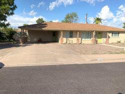 Photo of 1546 W 5th Street, Mesa, AZ 85201 (MLS # 6059451)