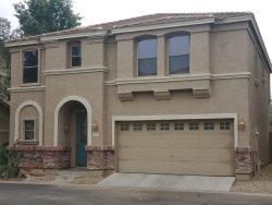 Photo of 9574 N 82nd Glen, Peoria, AZ 85345 (MLS # 6059464)