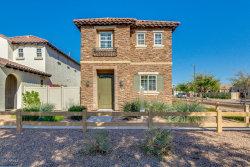 Photo of 3832 S Verbena Avenue, Gilbert, AZ 85297 (MLS # 6059473)