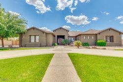 Photo of 14381 W Hope Drive, Surprise, AZ 85379 (MLS # 6059477)