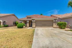 Photo of 5634 E Flossmoor Avenue, Mesa, AZ 85206 (MLS # 6059480)