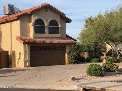 Photo of 2378 W Gail Drive, Chandler, AZ 85224 (MLS # 6059484)