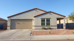 Photo of 1748 E Chanute Pass, Phoenix, AZ 85040 (MLS # 6059493)