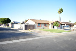 Photo of 4160 W Granada Road, Phoenix, AZ 85009 (MLS # 6059499)