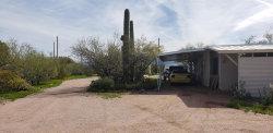 Photo of 653 N Saguaro Drive, Apache Junction, AZ 85120 (MLS # 6059509)
