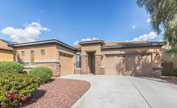 Photo of 23223 N 119th Drive, Sun City, AZ 85373 (MLS # 6059516)