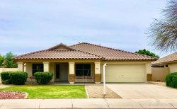 Photo of 10019 W Potter Drive, Peoria, AZ 85382 (MLS # 6059523)