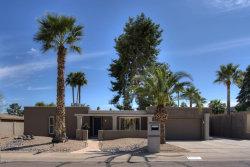 Photo of 2441 E Yucca Street, Phoenix, AZ 85028 (MLS # 6059532)