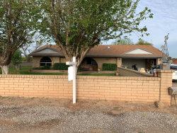 Photo of 7068 S 63rd Avenue, Laveen, AZ 85339 (MLS # 6059534)