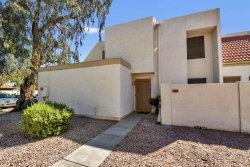 Photo of 1342 W Emerald Avenue, Unit 271, Mesa, AZ 85202 (MLS # 6059545)