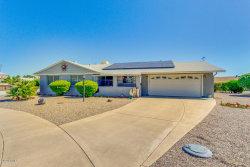 Photo of 10446 W Cumberland Drive, Sun City, AZ 85351 (MLS # 6059550)