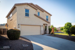 Photo of 38036 N Beverly Avenue, San Tan Valley, AZ 85140 (MLS # 6059561)