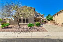Photo of 16300 N 151st Lane, Surprise, AZ 85374 (MLS # 6059563)