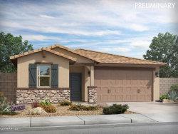 Photo of 14055 W Surrey Drive, Surprise, AZ 85379 (MLS # 6059578)