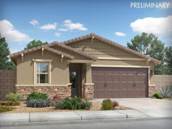Photo of 14103 W Valentine Street, Surprise, AZ 85379 (MLS # 6059600)