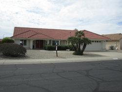 Photo of 15005 W Blue Verde Drive, Sun City West, AZ 85375 (MLS # 6059602)