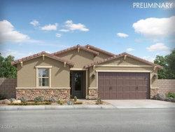 Photo of 13568 N 142nd Avenue, Surprise, AZ 85379 (MLS # 6059622)