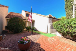 Photo of 10930 E Hope Drive, Scottsdale, AZ 85259 (MLS # 6059659)
