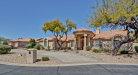 Photo of 4740 W Whispering Wind Drive, Glendale, AZ 85310 (MLS # 6059668)