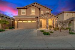 Photo of 28915 N 41st Place, Cave Creek, AZ 85331 (MLS # 6059679)