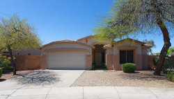 Photo of 15953 W Marconi Avenue, Surprise, AZ 85374 (MLS # 6059680)