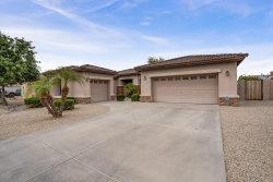 Photo of 21176 E Nightingale Road, Queen Creek, AZ 85142 (MLS # 6059712)