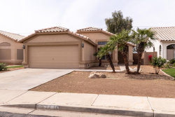 Photo of 13438 N 82nd Lane, Peoria, AZ 85381 (MLS # 6059749)