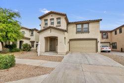 Photo of 21178 E Stonecrest Drive, Queen Creek, AZ 85142 (MLS # 6059781)