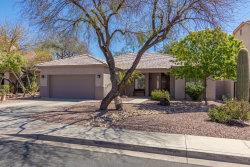 Photo of 12967 N 149th Drive, Surprise, AZ 85379 (MLS # 6059787)