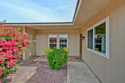 Photo of 19032 N 134th Drive, Sun City West, AZ 85375 (MLS # 6059790)