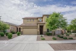 Photo of 8897 W Cameron Drive, Peoria, AZ 85345 (MLS # 6059800)