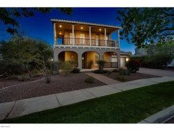 Photo of 20425 W Thayer Street, Buckeye, AZ 85396 (MLS # 6059817)