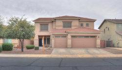 Photo of 43915 W Adobe Circle, Maricopa, AZ 85139 (MLS # 6059833)