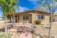 Photo of 604 W 10th Street, Eloy, AZ 85131 (MLS # 6059916)