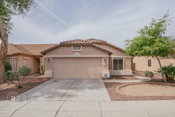 Photo of 12218 N 130th Drive, El Mirage, AZ 85335 (MLS # 6059934)