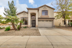 Photo of 12901 W Holly Street, Avondale, AZ 85392 (MLS # 6059958)