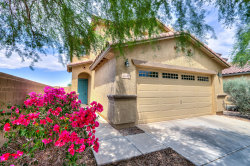 Photo of 40492 W Molly Lane, Maricopa, AZ 85138 (MLS # 6059983)