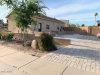 Photo of 14400 N Palm Street, El Mirage, AZ 85335 (MLS # 6060053)