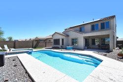 Photo of 5486 W Montebello Way, Florence, AZ 85132 (MLS # 6060059)